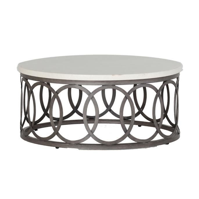36 Ella Coffee Table By Summer Classics Coffee Table Outdoor Coffee Tables Fire Table