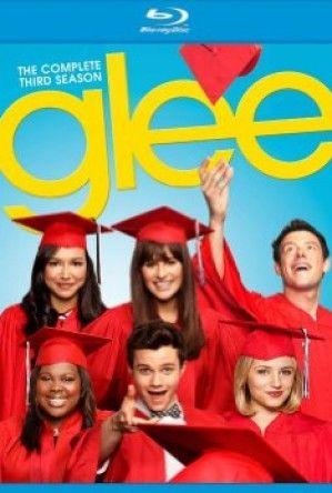 Watch Glee Season 3 Episode 17 Online Free - Watch Series