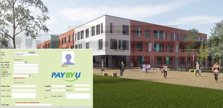 Paybyu's fees management software is the best  application for schools to manage the collection of fees from the parents and guardians of students. http://goo.gl/2hQBG5