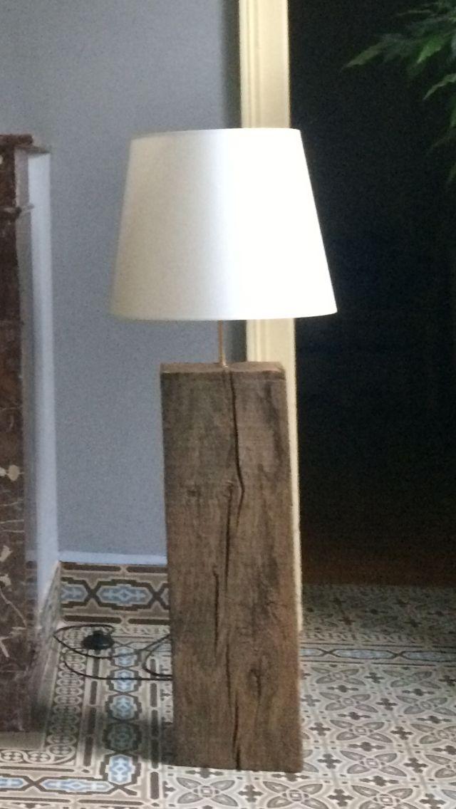 17 parasta ideaa poutre bois pinterestiss poutre en for Poutre bois decorative