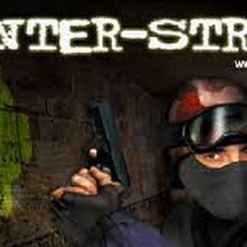 Counter Strike 1.6 Kini Hadir di Android Anda