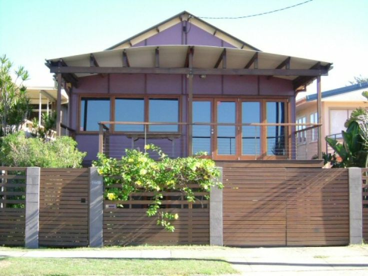 NORTH KIRRA BEACH HOUSE - PET FRIENDLY | Kirra, QLD | Accommodation