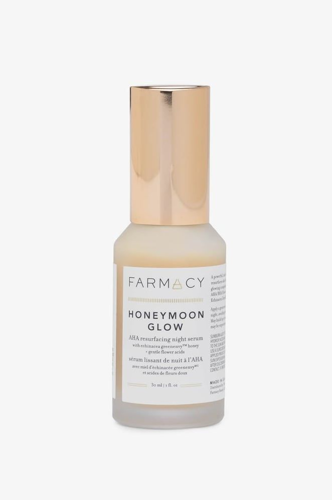 These Serums Make It Easy For You To Get Your Best Skin Ever Brightening Skincare Skin Brightening Serum