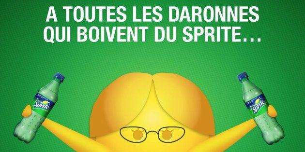 #Sprite #RS Hé vos daronnes ils boivent du Sprite sa mère...