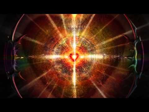 NEW VIDEO – A GIFT FROM MOTHER MARY FOR ALL HUMANITY ~ Patricia Cota-Robles @ Era of Peace     Pauline Battell   Star Seed   Lightarian (TM) Rays Master-Practitioner   Reiki Kundalini Master-teacher  Spiritual Channeller   Lightworker  