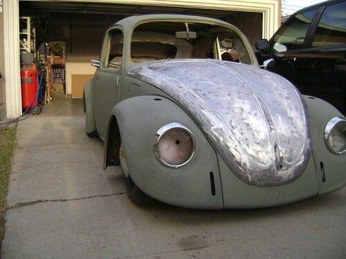179 best Auto - Käfer images on Pinterest | Vw beetles, Vw bugs and ...