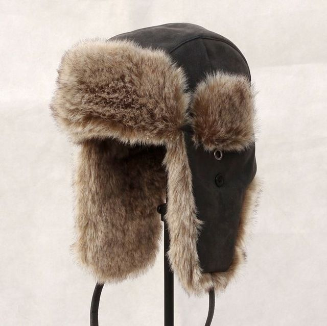 best 25 russian winter hat ideas on pinterest russian