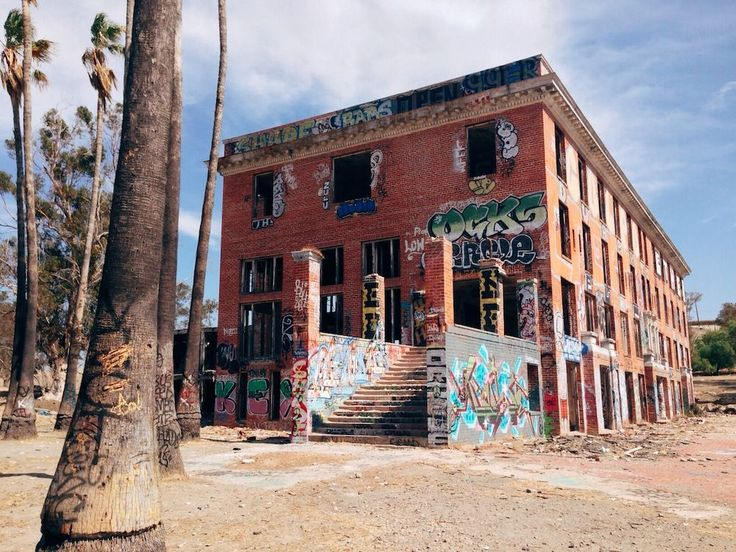 17 best images about american ghost towns on pinterest for San francisco haunted hotel