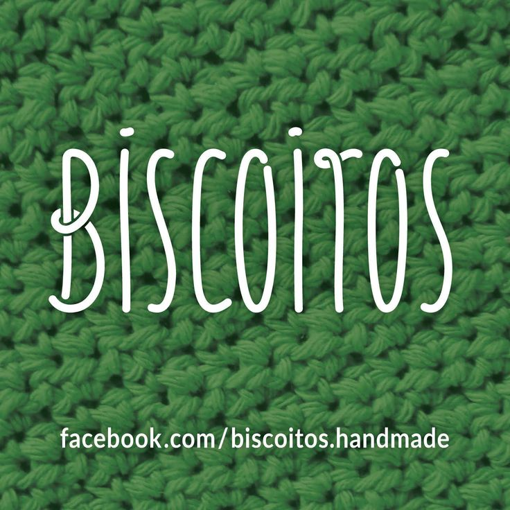 https://www.facebook.com/Biscoitos.handmade/