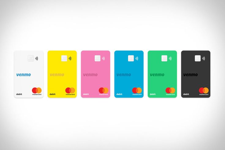 Venmo debit card cards visa gift card cool stuff