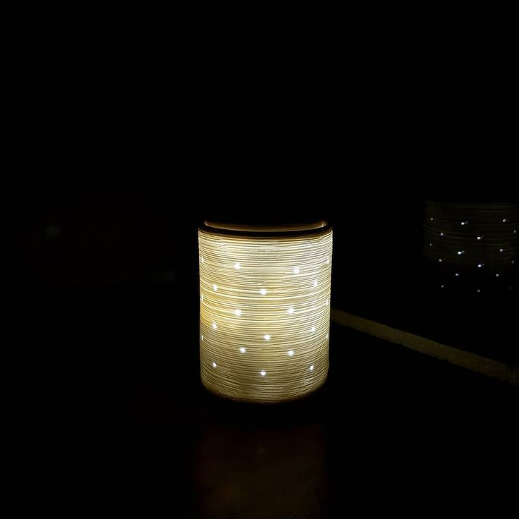 Moved my Etched Core Scentsy #warmer. I think its a better spot   http://ift.tt/1MDepNZ