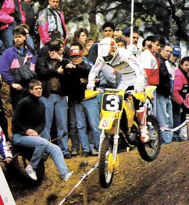 Pedro Tragter was in a season long battle for the title, but again could not finish and got 3rd overall