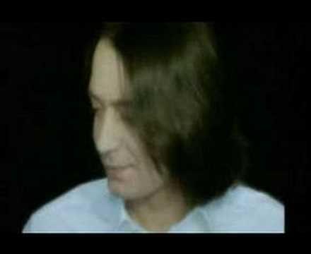Giannis Kotsiras - Anathema se - YouTube