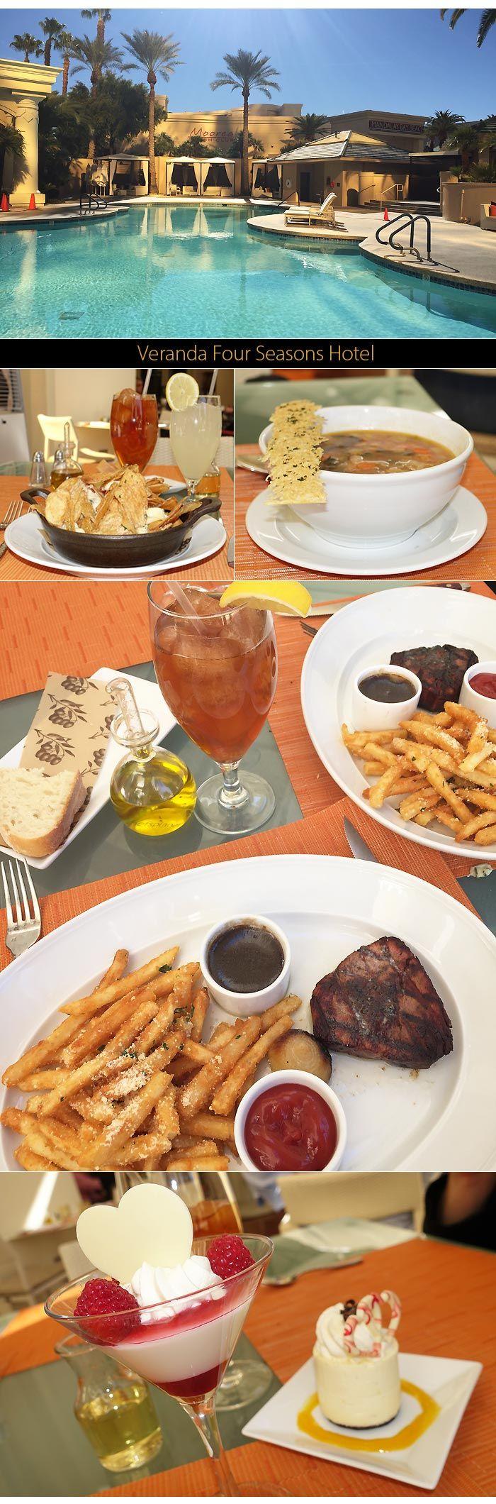 Onde comer em Las Vegas ?   Comidinhas e chefs famosos como Buddy e Gordon Ramsay  Leia mais em: http://www.spicyvanilla.com.br/2016/07/onde-comer-em-las-vegas-buddy-valastro-gordon-ramsay/  #food #lasvegas