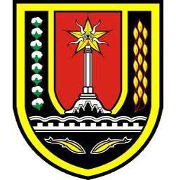 Inilah logo resmi dan yang benar Pemkot Semarang