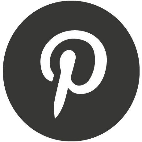 WantsandNeeds Pinterest