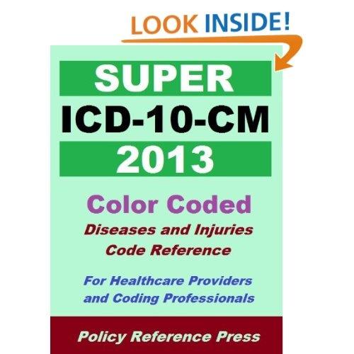 training icd coding proficiency
