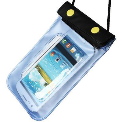 Waterproof Pouch Case-1.47 and Free Shipping | GearBest.com Mobile