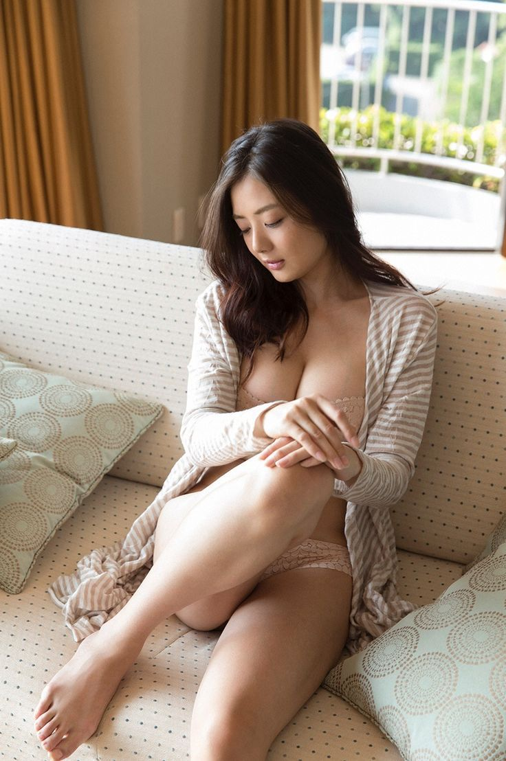 hot sexy naked japanese girls sleeping pictures