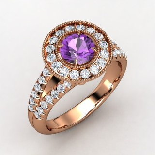 Bridal rings set is have women rings and wedding rings