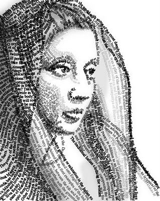 Google Image Result for http://4.bp.blogspot.com/_vPGUaO8AGtU/S6erLR-xJZI/AAAAAAAAAZc/jMgoCcEq1Jc/s400/miayakel-typeportrait.jpg
