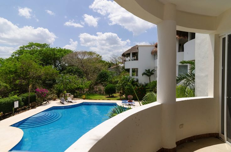 For buyers who are looking to buy homes for sale Playa del Carmen, among the most important things that they have to consider is the caliber of the exact property. #realestate #playadelcarmenproperty