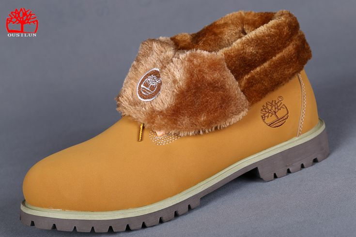 Chaussure Timberland Homme,victoria chaussure,les timberland - http://www.chasport.fr/Chaussure-Timberland-Homme,victoria-chaussure,les-timberland-29133.html