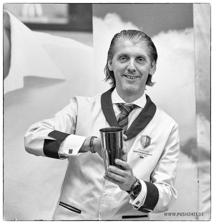 Gestern waren wir in Nuernberg auf der HOGA, der Fachmesse fuer Hotellerie und  Gastronomie.     Hat super Spass gemacht mit der Deutschen Barkeeper Union.    Brusko griechisches Grill Restaurant   www.brusko.de #Brusko #griechisches #Grill #Restaurant #Muenchen #Schwabing #Grieche #Cocktailbar #Businesslunch #Leopoldstrasse #Griechischesrestaurant #Eventlocation #bestesgriechischesrestaurant #bestplacetobe