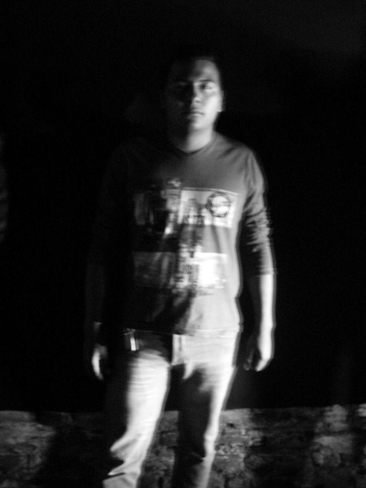 Fotografía 3
