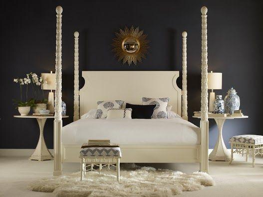 36 Best Milwaukee Bedroom Furniture Images On Pinterest