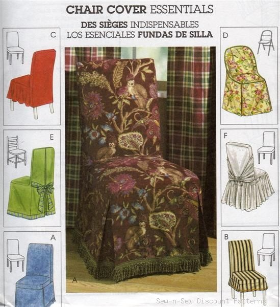 red floral slipcover 93 best slipcovers images on pinterest chair covers chairs and