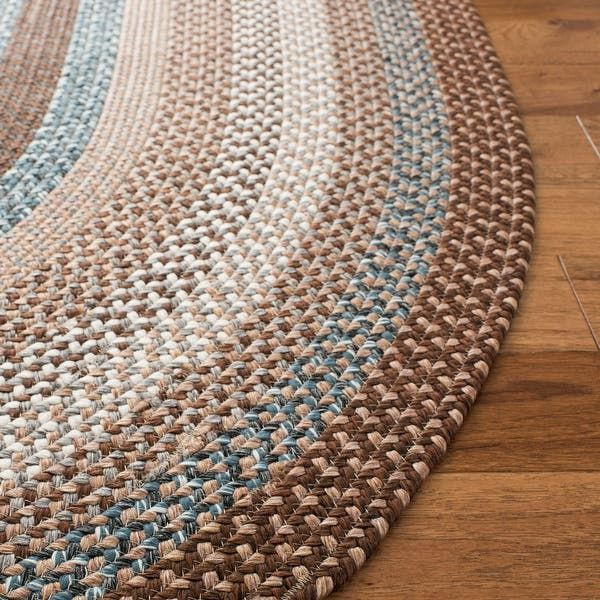 Overstock Com Online Shopping Bedding Furniture Electronics Jewelry Clothing More In 2020 Braided Rug Diy Braided Rugs Country Rugs