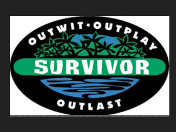 Which Survivor Contestant Are You? Rupert. I knew it.