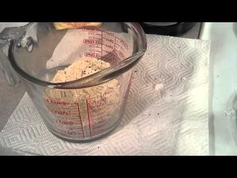 51 best images about fish bait recipe on pinterest for Dough balls for fishing