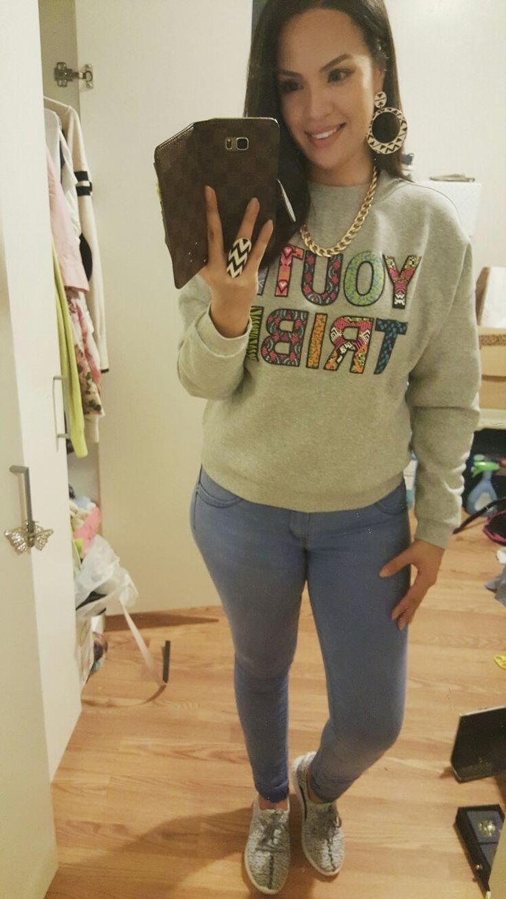 139 best fashion diary images on pinterest   casual, casual clothes