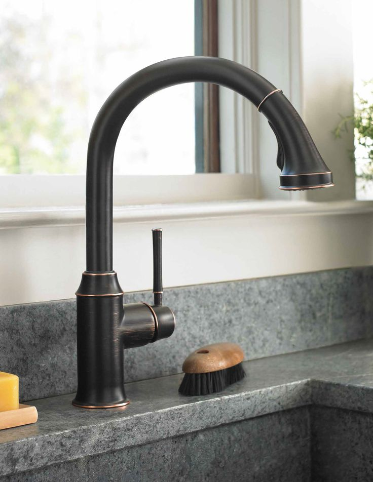 hansgrohe kitchen faucets talis c talis c higharc kitchen faucet pulldown art