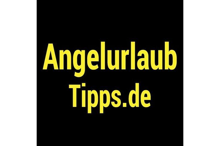 Angelreise News bei Angelurlaubtipps.de