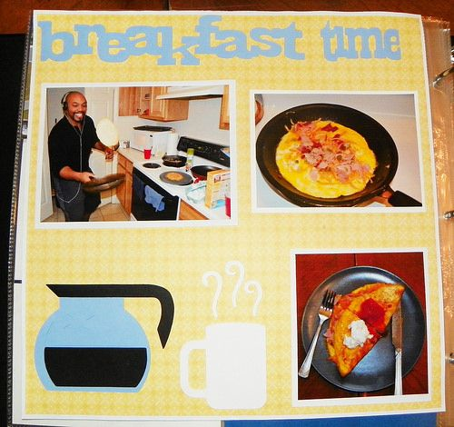 17 Best Images About Cartridge- From My Kitchen On