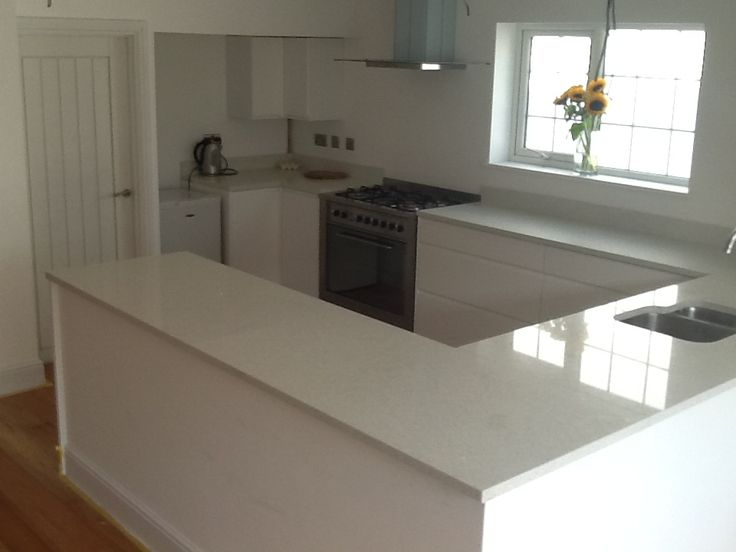 Diy kitchens yorkshire diy kitchens yorkshire innova linwood an innova luca matt white kitchen solutioingenieria Gallery