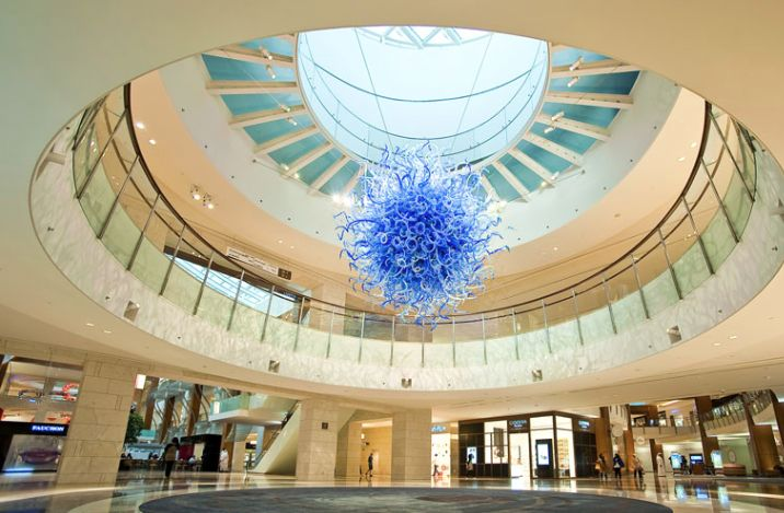 Best Interior Designer* RTKL   Best Interior Designers  A design firm award winner : Reservoir   Best Interior Designers @rtkl #saudiarabia #rtkl #architecture #design #interiordesign #houseideas #homeideas #roomideas #officeideas