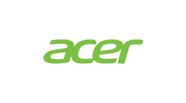 Şık Tasarım ve En Yeni Teknolojiyi Bir Araya Getiren 2'si 1 Arada Dizüstü Bilgisayar: Acer Aspire Switch 12 S