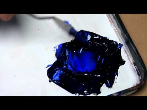 BE ART SMART | Menlo Park's Art Studio