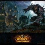 Fond d'écran hd : world-of-warcraft