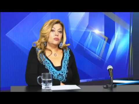 """""""Probate Attorney in Los Angeles –Law Offices of Shahin Motallebi Los Angeles CA"""""""