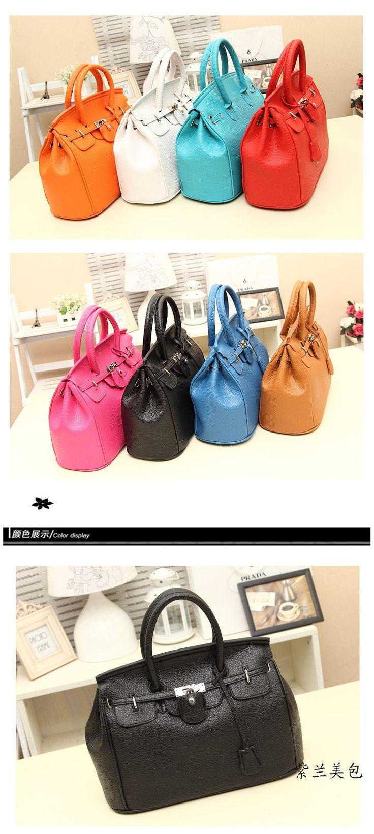 мешок мешки звезды личи платины сумка женская мода винтаж мешок, принадлежащий категории Сумки с короткими ручками и относящийся к Чемоданы и сумки на сайте AliExpress.com   Alibaba Group
