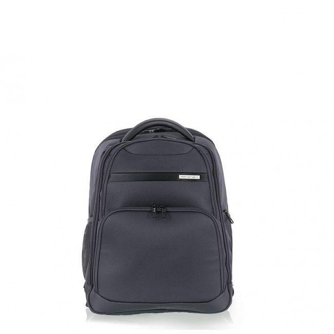 Zaino Samsonite porta pc 15-16'' Vectura 39V008 - Scalia Group  #zaini #backpacks #business #moda #fashion #glamour #samsonite