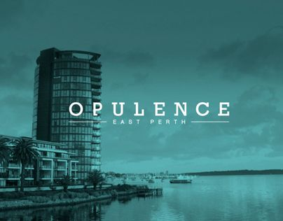"Check out this @Behance project: ""Opulence Apartments, East Perth"" https://www.behance.net/gallery/11452871/Opulence-Apartments-East-Perth"