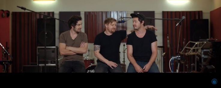 """Watch: SA's top musicians turn their hits into """"two-minute shower songs"""" for CPT  You may love to sing in the shower but those of us in Cape Town can only do it for two minutes. Your favourite artists have a plan, though. https://www.thesouthafrican.com/watch-sas-top-musicians-turn-their-hits-into-two-minute-shower-songs-for-cpt-video/"""