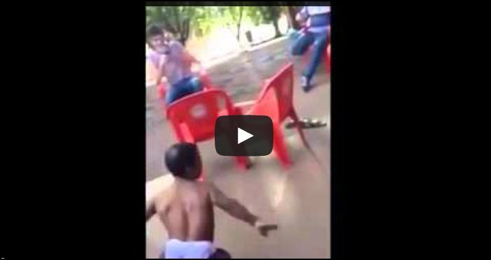 more about funny news, pictures and videos - check more here:  www.4funvideos.net #funny #pranks #fails #funnyvideos