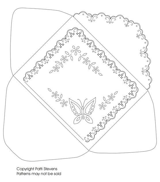 Free-Pattern-14.jpg (556×632)